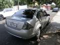 120_90_ford-fiesta-sedan-1-6-rocam-flex-11-12-54-1
