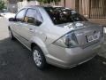 120_90_ford-fiesta-sedan-1-6-rocam-flex-11-12-54-2