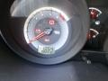120_90_ford-fiesta-sedan-1-6-rocam-flex-11-12-54-3