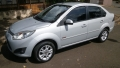 120_90_ford-fiesta-sedan-1-6-rocam-flex-12-12-15-1