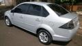 120_90_ford-fiesta-sedan-1-6-rocam-flex-12-12-15-2