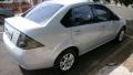 120_90_ford-fiesta-sedan-1-6-rocam-flex-12-12-15-3