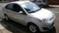 120_90_ford-fiesta-sedan-1-6-rocam-flex-12-12-15-4