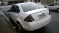 120_90_ford-fiesta-sedan-1-6-rocam-flex-12-13-41-2