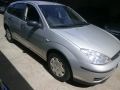 120_90_ford-focus-hatch-hatch-gl-1-6-8v-06-07-14-1