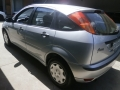 120_90_ford-focus-hatch-hatch-gl-1-6-8v-06-07-14-3