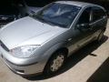 120_90_ford-focus-hatch-hatch-gl-1-6-8v-06-07-14-4