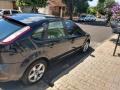 120_90_ford-focus-hatch-hatch-glx-1-6-16v-flex-11-12-54-6