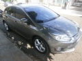 120_90_ford-focus-hatch-se-2-0-16v-powershift-aut-13-14-10-4