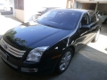 120_90_ford-fusion-2-3-sel-07-07-61-1