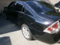 120_90_ford-fusion-2-3-sel-07-07-61-2