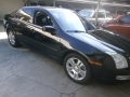 120_90_ford-fusion-2-3-sel-07-07-61-3
