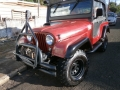 120_90_ford-jeep-willys-57-57-1