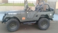 120_90_ford-jeep-willys-64-64-1