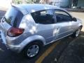120_90_ford-ka-hatch-1-0-flex-08-09-108-3