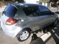 120_90_ford-ka-hatch-1-0-flex-08-09-115-3