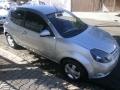 120_90_ford-ka-hatch-1-0-flex-08-09-115-4