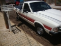 120_90_ford-pampa-l-1-8-cab-simples-93-94-2