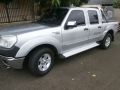 120_90_ford-ranger-cabine-dupla-limited-4x4-3-0-cab-dupla-11-12-21-1