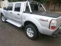 120_90_ford-ranger-cabine-dupla-limited-4x4-3-0-cab-dupla-11-12-21-2