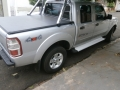 120_90_ford-ranger-cabine-dupla-limited-4x4-3-0-cab-dupla-11-12-21-3