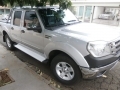 120_90_ford-ranger-cabine-dupla-limited-4x4-3-0-cab-dupla-11-12-21-4
