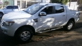 120_90_ford-ranger-cabine-dupla-ranger-3-2-td-limited-cd-4x4-15-16-6-1
