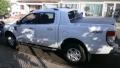120_90_ford-ranger-cabine-dupla-ranger-3-2-td-limited-cd-4x4-15-16-6-2