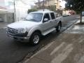 120_90_ford-ranger-cabine-dupla-xl-4x2-2-3-16v-cab-dupla-12-12-1