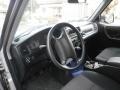 120_90_ford-ranger-cabine-dupla-xl-4x2-2-3-16v-cab-dupla-12-12-3