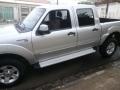 120_90_ford-ranger-cabine-dupla-xl-4x2-2-3-16v-cab-dupla-12-12-4