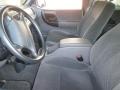 120_90_ford-ranger-cabine-dupla-xlt-2-3-16v-4x2-cab-dupla-08-08-4-3