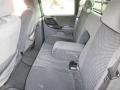 120_90_ford-ranger-cabine-dupla-xlt-2-3-16v-4x2-cab-dupla-08-08-4-4