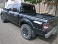 120_90_ford-ranger-cabine-dupla-xlt-4x4-3-0-cab-dupla-06-07-3-2