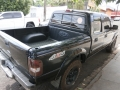 120_90_ford-ranger-cabine-dupla-xlt-4x4-3-0-cab-dupla-06-07-3-3