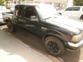 120_90_ford-ranger-cabine-dupla-xlt-4x4-3-0-cab-dupla-06-07-3-4