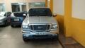 120_90_ford-ranger-cabine-dupla-xlt-4x4-3-0-cab-dupla-08-08-12-2