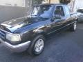 Ford Ranger (Cabine simples-Estendida) STX 4x2 4.0 V6 12V (cab. estendida) - 95/95 - 23.000