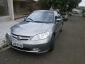 120_90_honda-civic-sedan-lx-1-7-16v-05-05-18-1