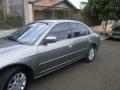 120_90_honda-civic-sedan-lx-1-7-16v-05-05-18-2