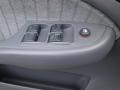120_90_honda-civic-sedan-lx-1-7-16v-05-05-18-3