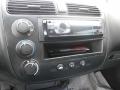 120_90_honda-civic-sedan-lx-1-7-16v-05-05-18-4