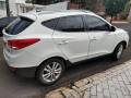 120_90_hyundai-ix35-2-0l-16v-aut-flex-14-15-87-5