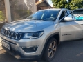 120_90_jeep-compass-2-0-longitude-aut-flex-18-18-6-1