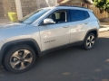 120_90_jeep-compass-2-0-longitude-aut-flex-18-18-6-6