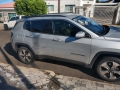 120_90_jeep-compass-2-0-longitude-aut-flex-18-18-6-8