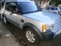 120_90_land-rover-discovery-3-4x4-s-2-7-v6-07-07-4