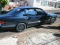 120_90_mercedes-benz-classe-e-e-320-elegance-97-97-3