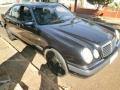 120_90_mercedes-benz-classe-e-e-320-elegance-97-97-4