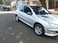 120_90_peugeot-206-hatch-feline-1-6-16v-flex-05-05-3-2